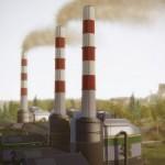 Garbage_incinerator