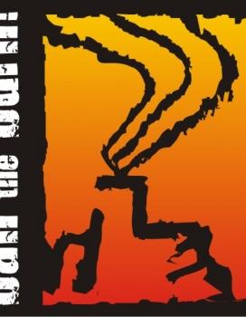 AM INVINS!! Victorie a Energy Justice Network în Washington DC, primarul retrage contractul pentru incinerarea deseurilor