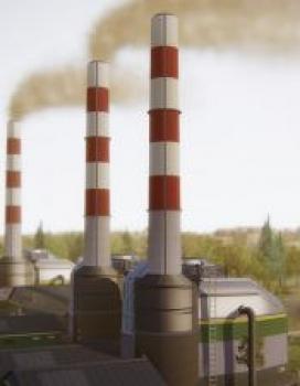 Deseurile municipale nu reprezinta o sursa de energie regenerabila – Scrisoare Deschisa catre doamna Gabriela Firea