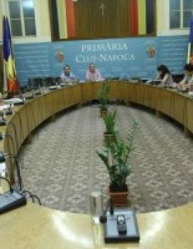 Comunicat: Cluj Napoca fara incinerator de deseuri – alternative propuse in dezbatere publica